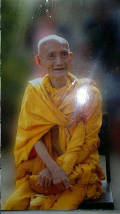 Tieu Su Thich Chan Quang http://senhongvn.wordpress.com/2013/05/14/hao